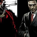Take-Two pracuje nad Red Dead Redemption 2 i Mafia III?