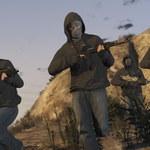 Take-Two wygrało z twórcami cheatów do GTA Online