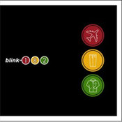 Blink 182: -Take Your Pants Off And Jacket