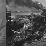 Takeo Yoshikawa: Szpieg z Pearl Harbor