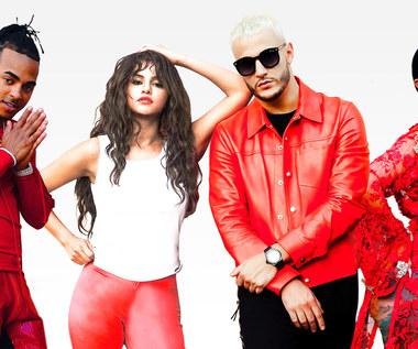 """""""Taki Taki"""": DJ Snake, Selena Gomez, Cardi B i Ozuna w jednym klipie. To murowany hit sieci!"""