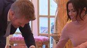 Takiej sesji Meghan Markle i księcia Harry'ego z dzieckiem jeszcze nie było