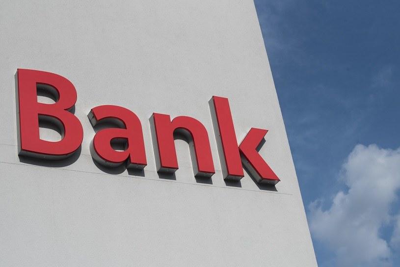 Takiej sytuacji polskich banków nie było od ćwierćwiecza... /123RF/PICSEL