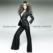 Celine Dion: -Taking Chances