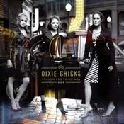 The Dixie Chicks: -Taking The Long Way