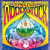różni wykonawcy: -Taking Woodstock