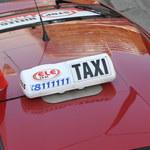 """Taksówkarze zawieszają protest. """"Czekamy na owoce ustaleń z rządem"""""""