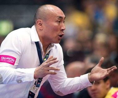 Talant Dujszebajew powołał szeroką kadrę na turniej kwalifikacyjny do IO