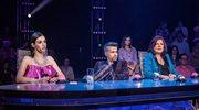 Talent show pierwszy raz na wielkim ekranie