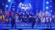 Talent show - Teraz wszystko w rękach widzów