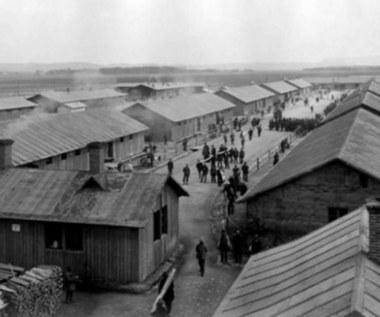 Talerhof - pierwszy obóz koncentracyjny w Europie