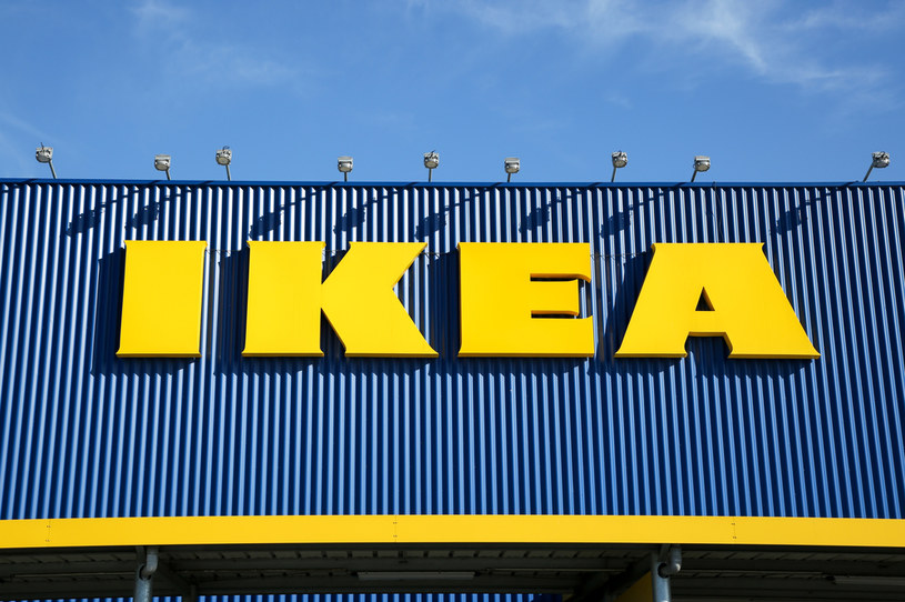 Talerze, miski i kubki z serii HEROISK oraz TALRIKA zostają wycofane z IKEA /Getty Images