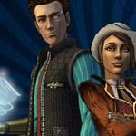 Tales from the Borderlands: Pierwsze szczegóły o przygodówce opartej na serii Gearbox Software