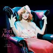 Tori Amos: -Tales Of A Librarian