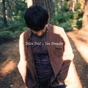 Ian Broudie: -Tales Told