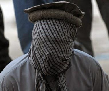 Talibowie dziękują... Wikileaks