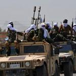 Talibowie ogłosili przejęcie kontroli nad całym krajem. Ruch oporu dementuje