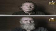 Talibowie opublikowali nagranie z zakładnikami