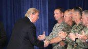 Talibowie reagują na nową strategię USA w Afganistanie