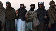 Talibowie rywalizują z Państwem Islamskim. Stworzyli specjalną aplikację