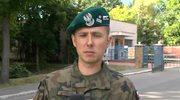 Talibowie zaatakowali polską bazę w Afganistanie