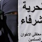 Talibowie zakazują komórek