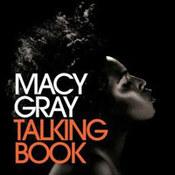 Macy Gray: -Talking Book