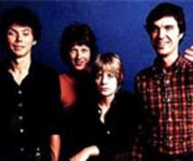 Talking Heads: Obfita kompilacja