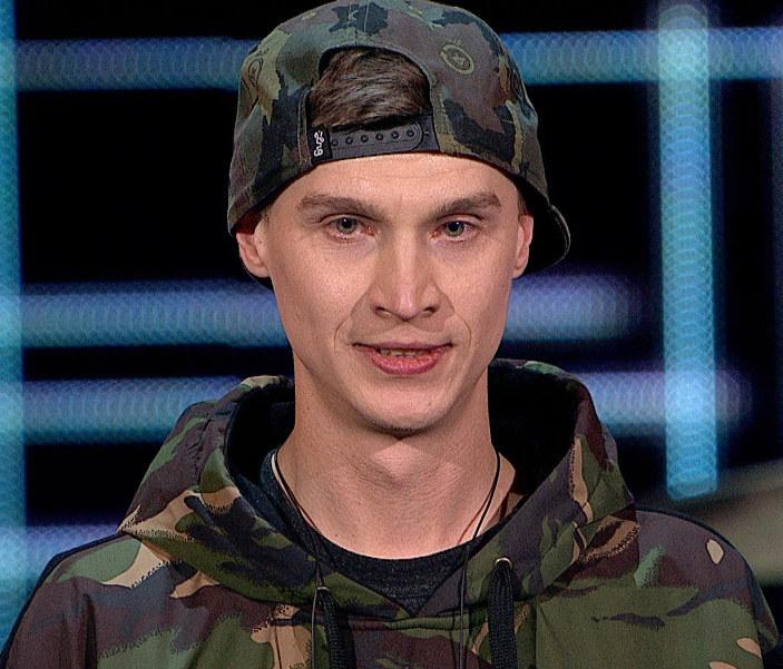 Tallib /Polsat