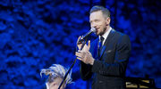 Tallinn Music Week 2018: Polska reprezentacja w Estonii