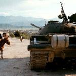"""""""Tam już nie ma wojny?"""" Albania bezpieczna, ale nie zawsze"""