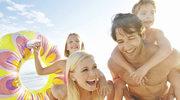 Tam za rodzinne wakacje zapłacisz mniej niż w Chorwacji