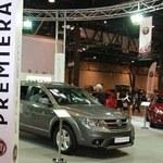 Tam zobaczysz najgłośniejsze auto w Polsce