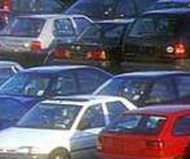 Tama dla importu aut?