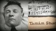 Taman Shud: Zagadka, której nie da się rozwiązać?