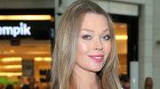 Tamara Arciuch nie lubi zakupów, woli korzystać z pomocy stylistki