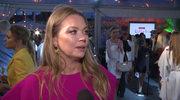 Tamara Arciuch: Praca aktora jest bardzo nieregularna