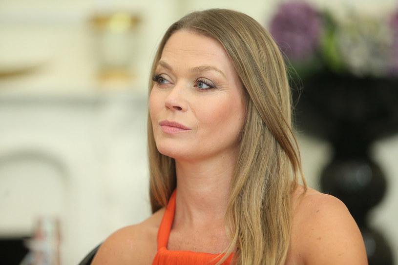 Tamara Arciuch /VIP PHOTO /East News