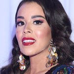 Tamara Gonzalez Perea opuściła TVP w atmosferze skandalu! Teraz zdradza sekrety współpracy
