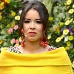 Tamara Gonzalez Perea: Rok temu wyrzucono ją z telewizji... Co robi dzisiaj?