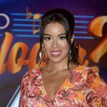 Tamara Gonzalez Perea szczerze o zwolnieniu z TVP