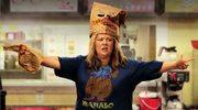 """""""Tammy"""" z Melissą McCarthy na DVD i Blu-ray"""