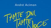 Tamte dni, tamte noce, Andre Aciman