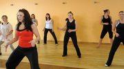 Tańcz i chudnij