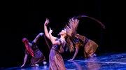 Tańczą Ewangelię. Magnificat wystąpi na deskach polskich teatrów