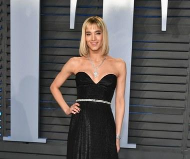 Tańczyła z Madonną, teraz podbija Hollywood