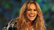Taneczna Jennifer Lopez podbija brytyjskie listy przebojów