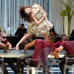Taneczna rewolucja w kinach