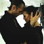 Taneczne love story