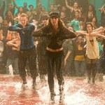 Taneczne szaleństwo w 3D